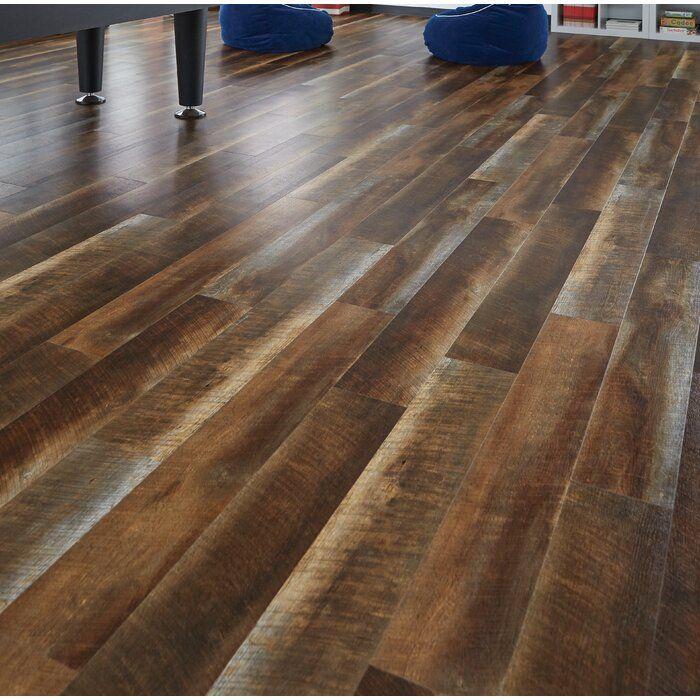 Stella Plus 7 13 X 48 0 X 5mm Luxury Vinyl Plank Luxury Vinyl Plank Vinyl Plank Luxury Vinyl