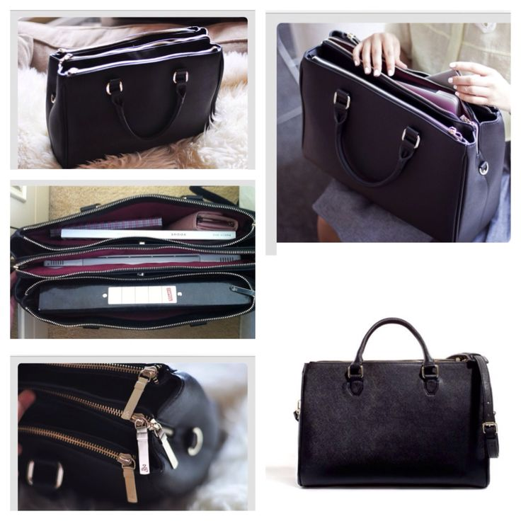22 best Bags and Shoes images on Pinterest Bags City bag and