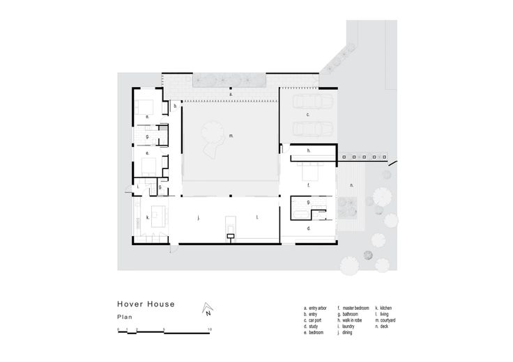 106 best vertical and horizontal plane in architecture for Horizontal house plans
