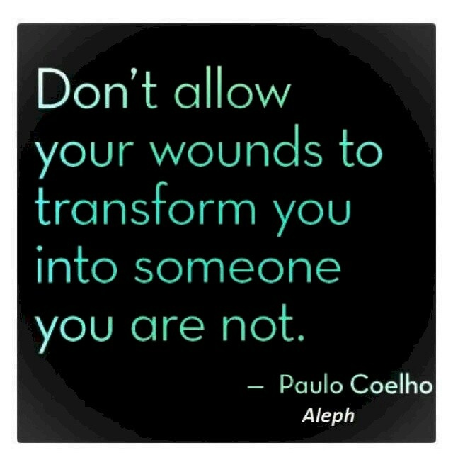 42 best images about paulo coelho quotes on pinterest