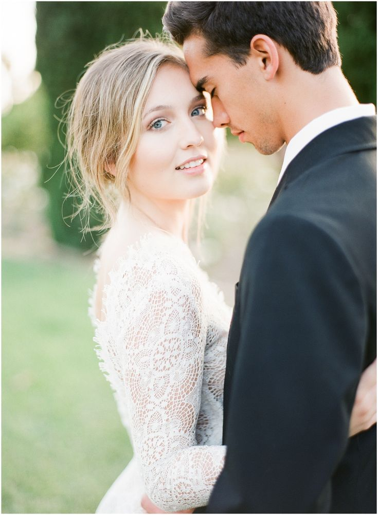 affordable wedding photographers in los angeles%0A Registered Dietitian Resume Template