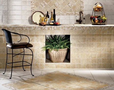 1000 Images About Tile And Stone On Pinterest Mosaics