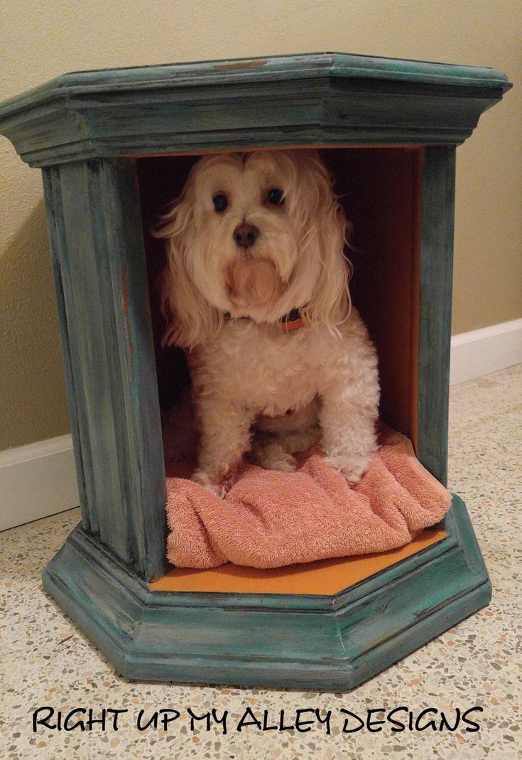 Best 25+ Unique dog beds ideas on Pinterest | Cute dog ...