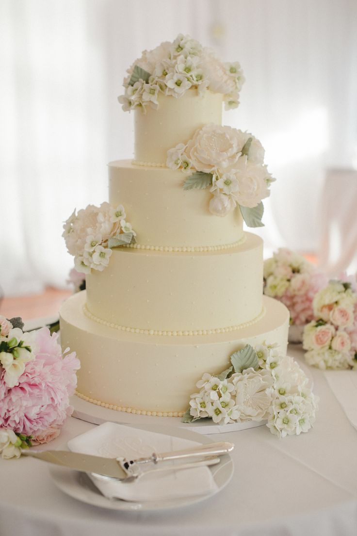 wedding cakes newport ri 370 best wedding cakes images on sugar flowers 25085