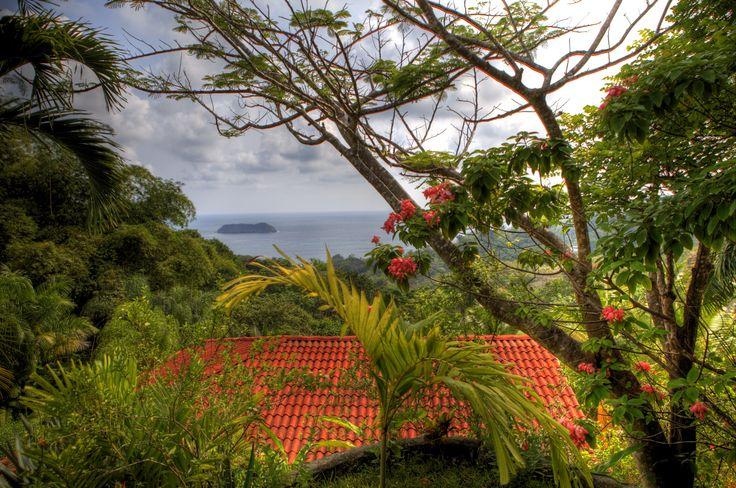 Costa Rica - Cameron Frost Photography  #costarica #cameronfrost #cameronfrostphotography #scenery #landscape #travel