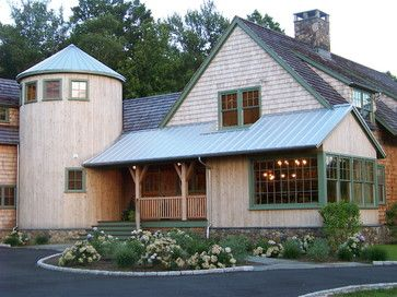 1000 Images About Cabins Cottages Homes On Pinterest