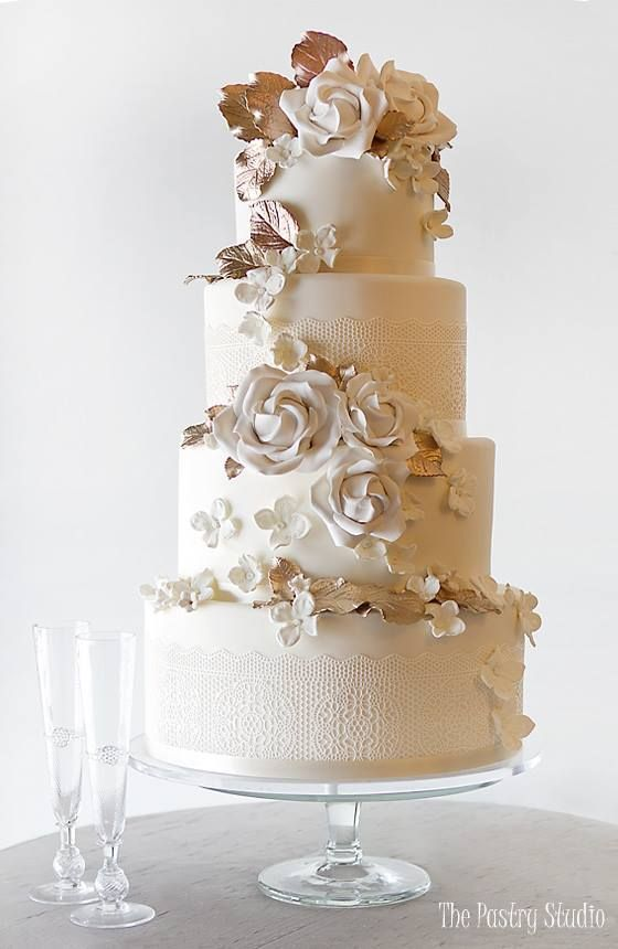 wedding cakes los angeles prices%0A The Pastry Studio Wedding Cake Inspiration