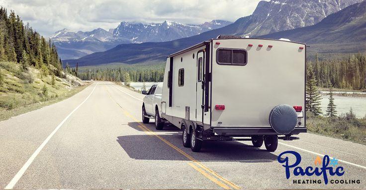 Our Blog Recreational Vehicles Travel Trailer Recreational
