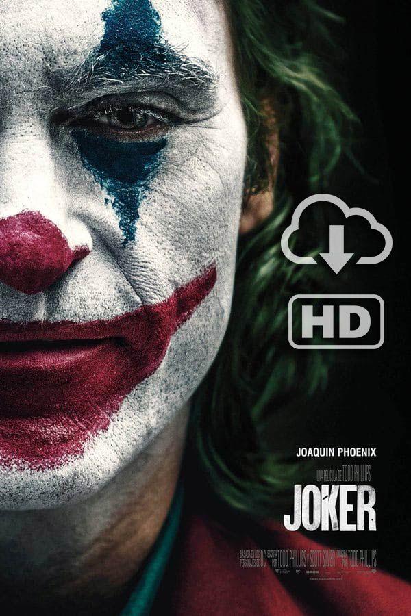 Descargar Gratis Joker Película Completa En Español Latino Subtitulada Hd Joker Wallpapers Uhd Wallpaper Joaquin Phoenix
