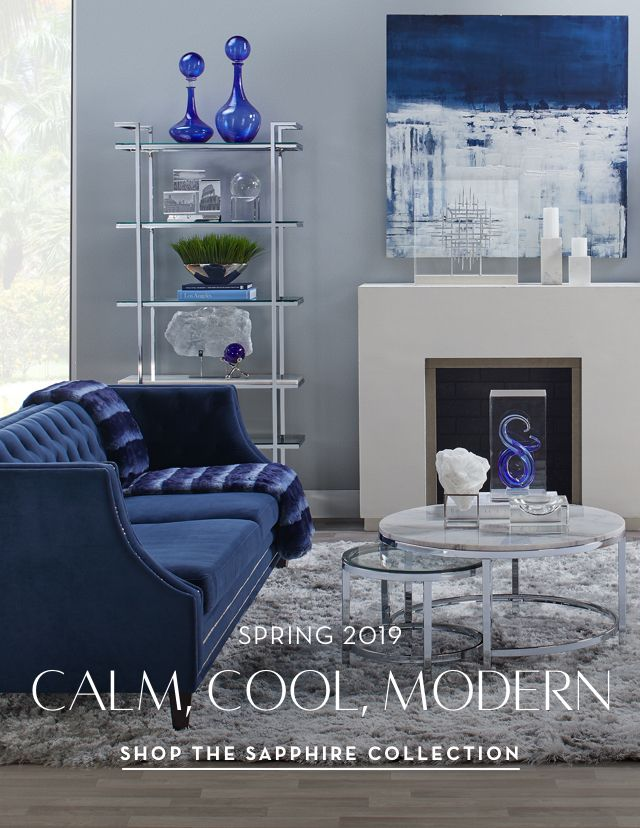 home d cor store affordable modern furniture z gallerie home rh pinterest com