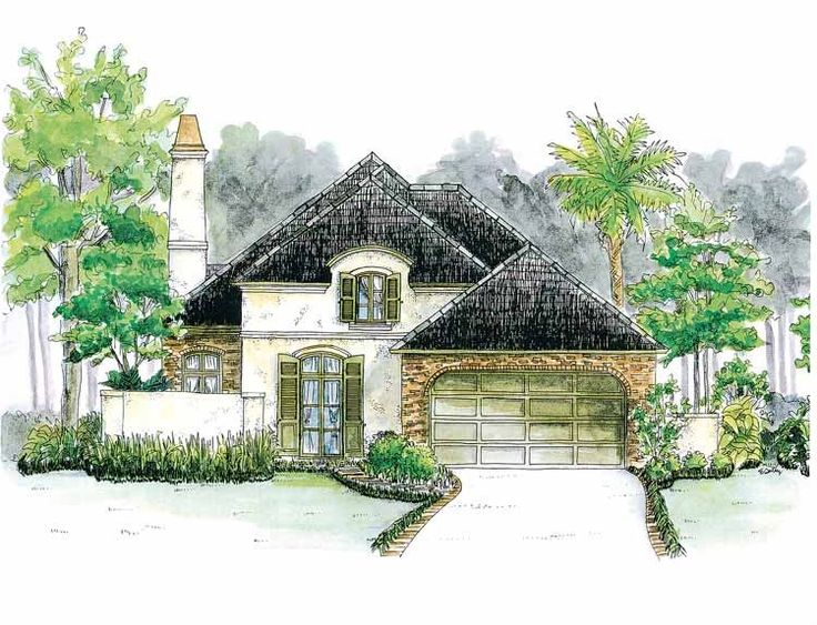 69 best house plans.one day images on pinterest