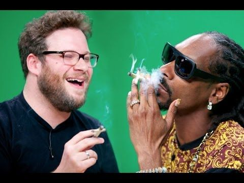 """And this time they're here to recap Game of Thrones for us. 