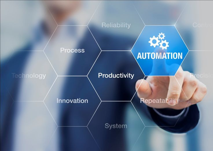 Since the 90's there have been lots of changes in terms of maximizing automation as opposed to re-engineering business processes. This has been aided by the fact that cloud computing has become more successful and there are more technological advancements now, which has hastened the development of business automation instead of re-engineering. As your business …