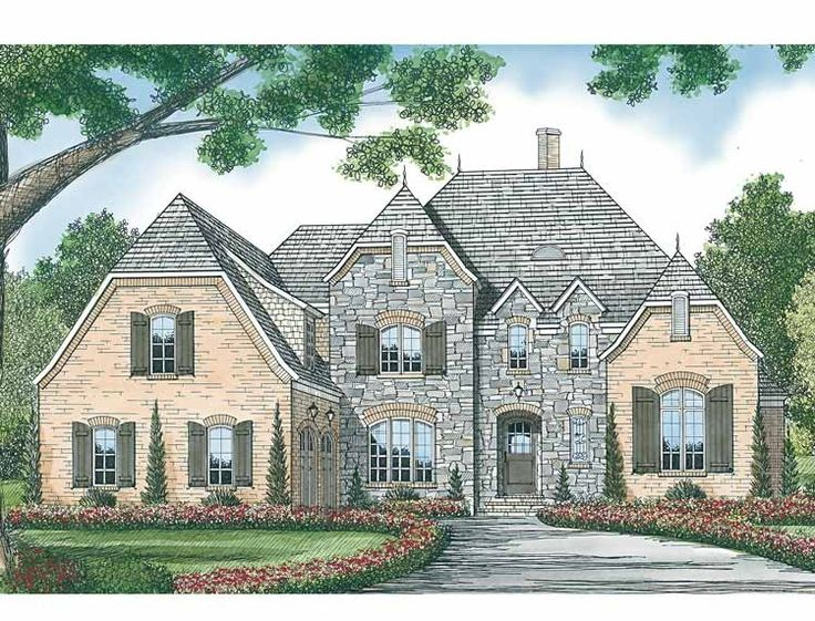 231 best house plans images on pinterest house floor plans dream house plans and country houses
