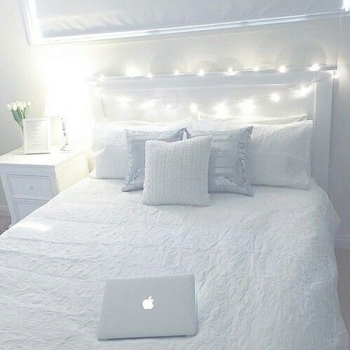 An all white room is my goals  68 best tumblr room images on Pinterest   Room  Bedroom ideas and  . All White Room Tumblr. Home Design Ideas