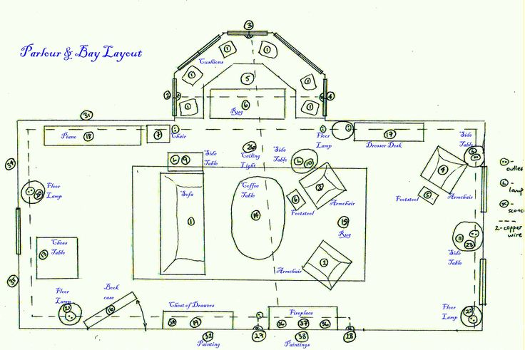 132 best images about practical magic on pinterest for Practical house plans