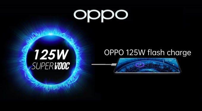طريقة فرمتة و إعادة ضبط المصنع في ساعة آبل واتش الذكية Factory Reset Apple Watch In 2020 Fast Charging Neon Signs