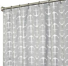 1000 Ideas About Extra Long Shower Curtain On Pinterest
