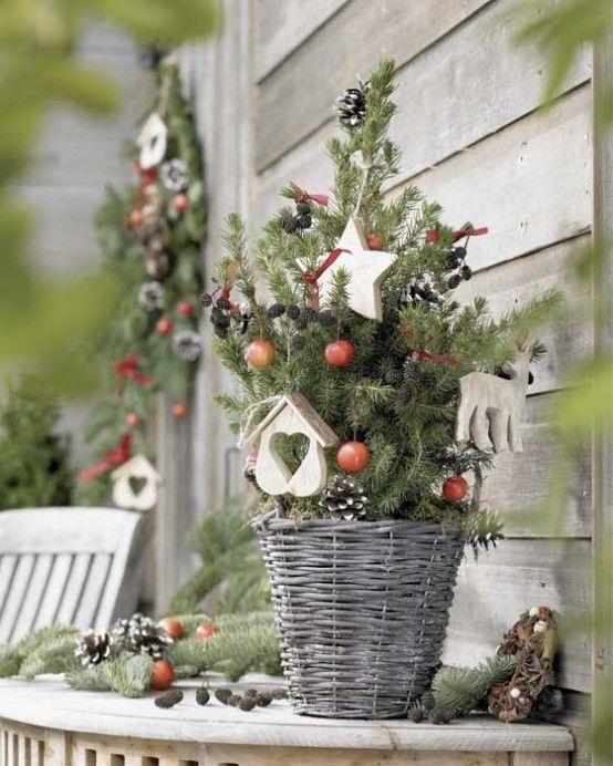 Christmas Tree Ideas (1)