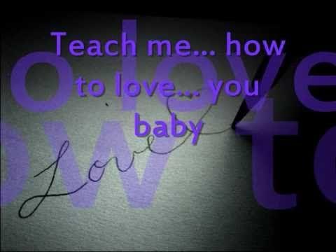 teach me how to love musiq soulchild download