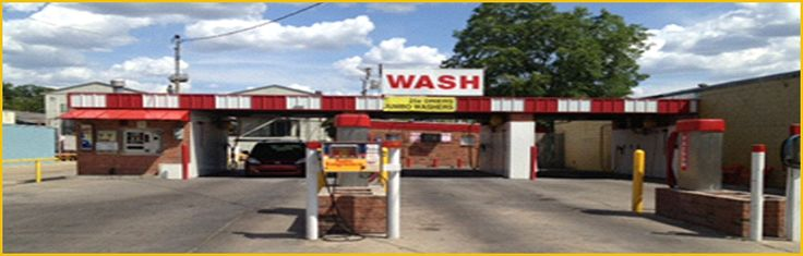 24 Hour Car Wash Dallas TX, Car Wash Dallas TX We are leaders for offering the high quality car wash service in Dallas, Taxes and near by. Get 24 hour car wash with spotless inside & out and laundry done using out coin operated laundry room at a great low cost car wash Dallas TX, 24 hour car wash Dallas TX, drive through car wash