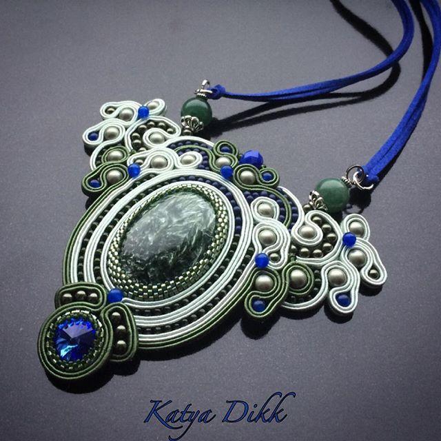 Photo from katya_dikk