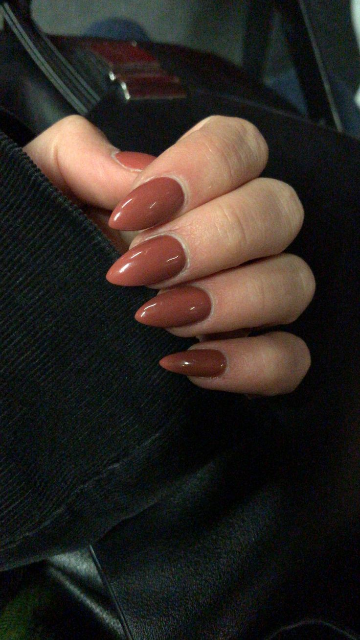 this color but different nail shape, this coloration however totally different nai … – http://bit-toptrendspint.jumpsuitoutfitdressy.tk this color but different nail shape, this coloration however totally different nai … – <a class=
