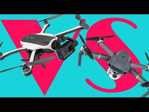 gopro price philippines   DJI MAVIC PRO VS GOPRO KARMA!!! - WHY IM BUYING THE MAVIC PRO AND NOT THE KARMA DRONE - WATCH VIDEO HERE -> http://pricephilippines.info/gopro-price-philippines-dji-mavic-pro-vs-gopro-karma-why-im-buying-the-mavic-pro-and-not-the-karma-drone/      Click Here for a Complete List of GoPro Price in the Philippines  *** gopro price philippines ***  In this video I go in depth into why im choosing the new and smaller DJI MAVIC PRO over the just as new bu