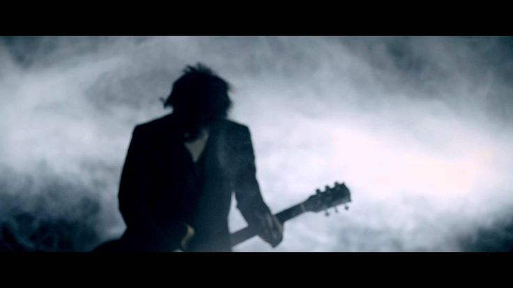 "BIGMAMA ""Swan Song (チャイコフスキー『白鳥の湖』) ""(MV)"