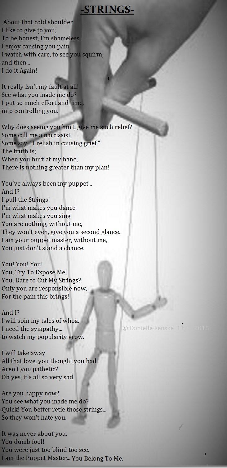 How Do I Love Thee? (Sonnet 43)