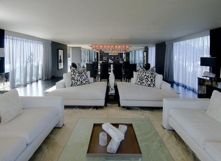 234 best images about HOME DECOR Contemporary Living Room Design