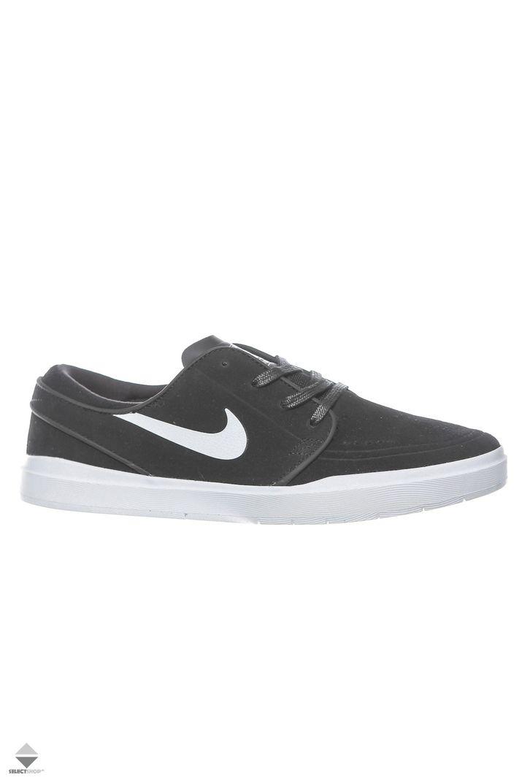 Buty Nike Stefan Janoski Hyperfeel