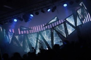 FEED ME – MIX FROM 1 LIVE ROCKER 12-09-2012    http://www.mixjunkies.com/feed-me-mix-from-1-live-rocker-12-09-2012/#
