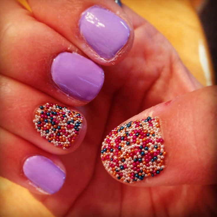 19 best do it yourself nail art images on pinterest nail art caviar nails do it yourself nail art solutioingenieria Gallery