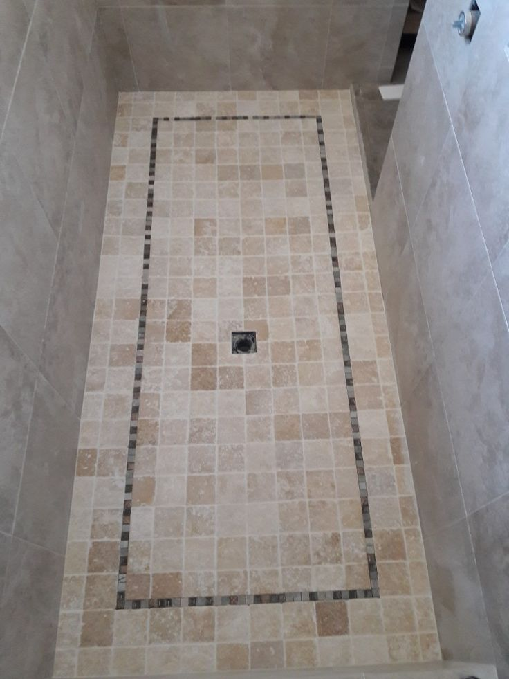 photos of remodeled bathrooms%0A Bathroom Remodeling  Bathroom Renovations  Bath Remodel