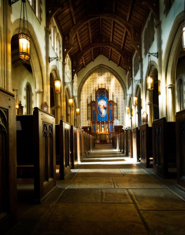 1000 Images About Anglo Catholic Churches On Pinterest