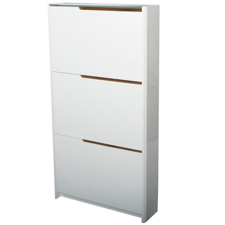 Shoe Cabinet 8 best Tu giay dep