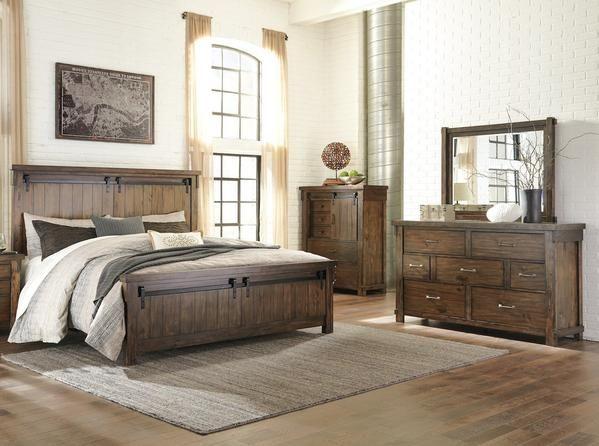 pin by danielle clift on dream master bedroom in 2019 pinterest rh pinterest com