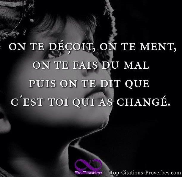 citation-confiance-trahie-citation-amitié-forte-facebook..._32.jpg (612×593)