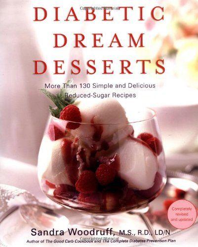 DIABETIC DESSERTS RECIPES IMAGES   Diabetic Dessert Recipes ... Gone Wild!