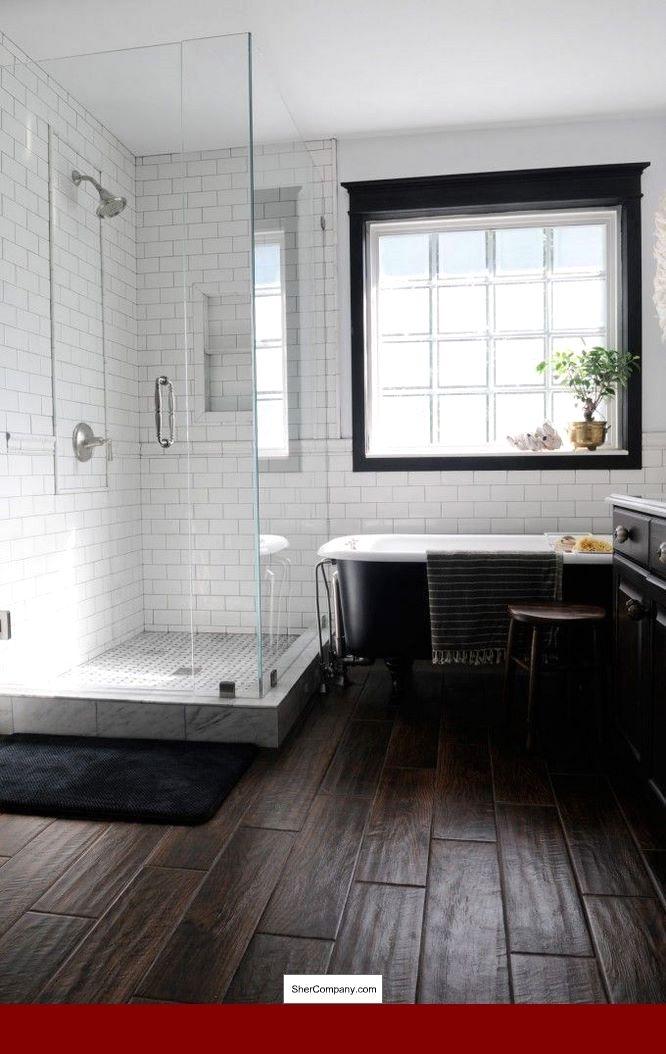 wood floor wall color ideas laminate flooring ideas and pics of new rh pinterest com