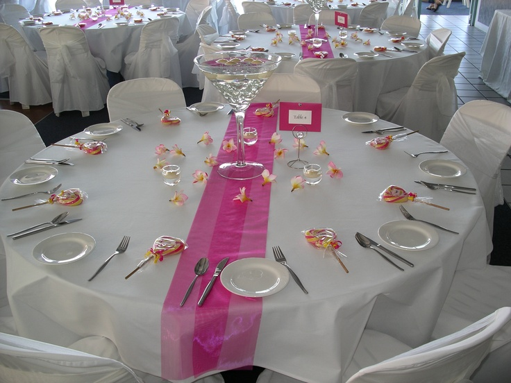 #pinktheme #martinivase
