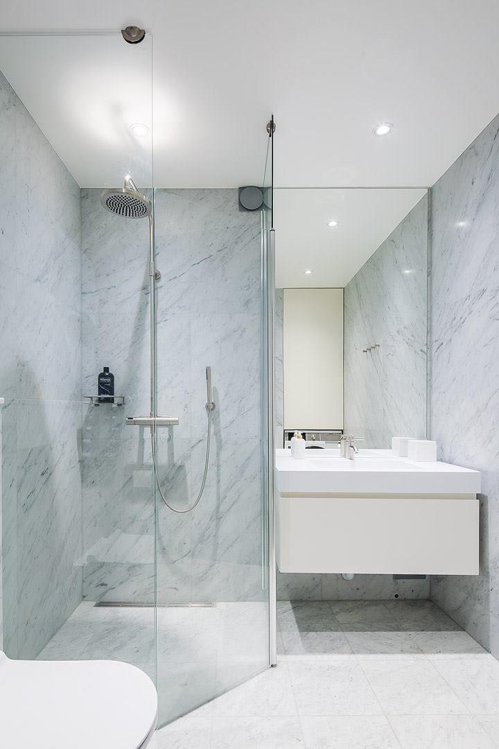42 besten b der nur mit dusche bilder auf pinterest badezimmer neues bad und sanierung. Black Bedroom Furniture Sets. Home Design Ideas