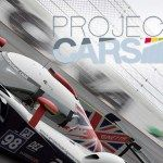 Surprise! Youll get even more cars with the Project Cars 2 season pass