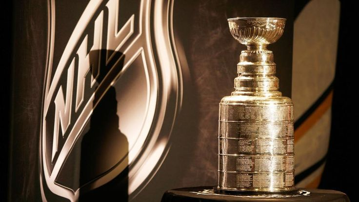 The National Hockey League today announced the dates, starting times and national television coverage for the 2016 Stanley Cup Playoffs First Round, which begins Wednesday, April 13. All times ET,…