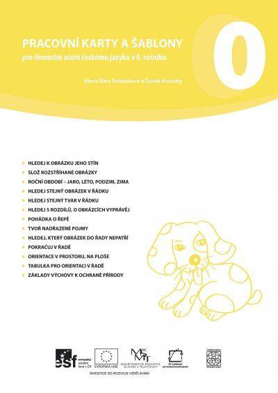 cj_karty_a_sablony_0roc__obalka činnostní učení - pracovní listy, rozlišování, orientace