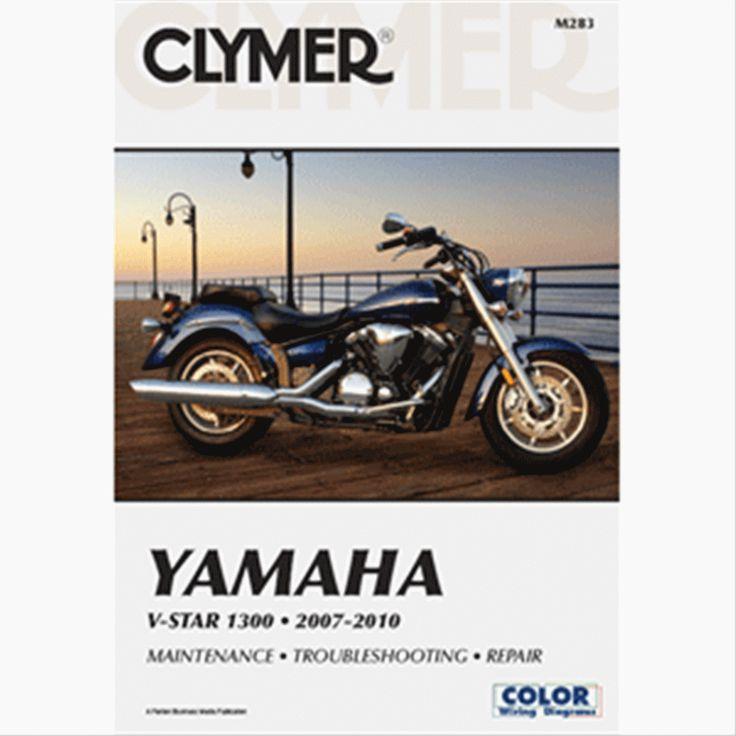 92 best yamaha v start 1300 2007 images on pinterest. Black Bedroom Furniture Sets. Home Design Ideas
