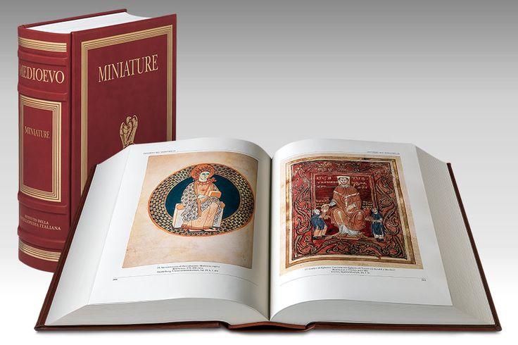 treccani enciclopedia dell arte medievale