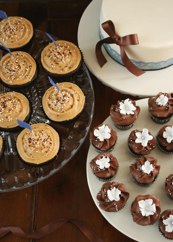 51 best dessert cake table ideas images on pinterest for Table 52 dessert