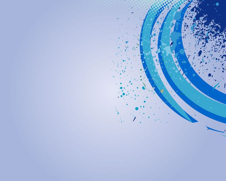 Blue and white half circle powerpoint background available in blue and white half circle powerpoint background available in 1280x1024 this powerpoint template is free to download and ready to use toneelgroepblik